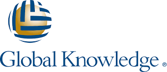 Global Knowledge Network